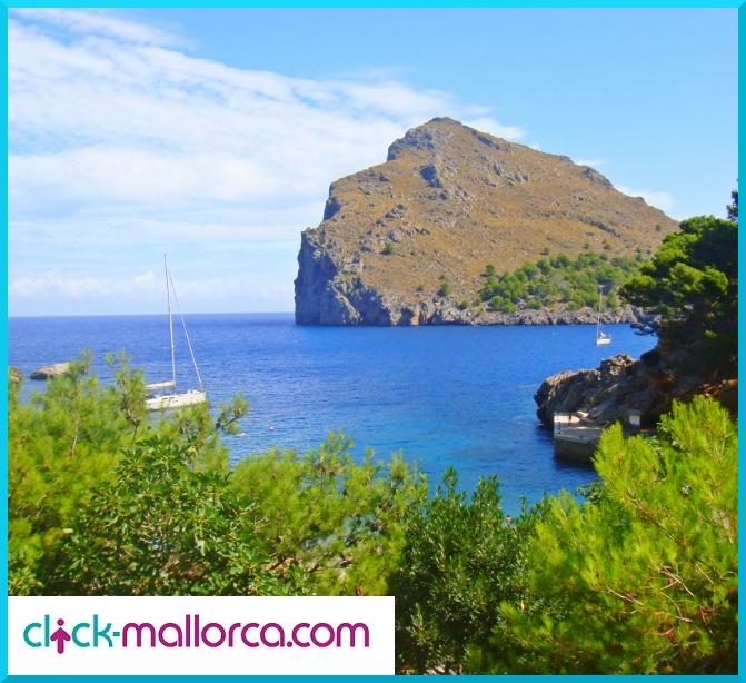Post Thumbnail of Excursión en Mallorca: Vuelta Isla