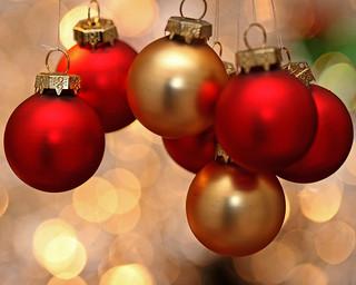 Post Thumbnail of Qué hacer en Navidad en Mallorca
