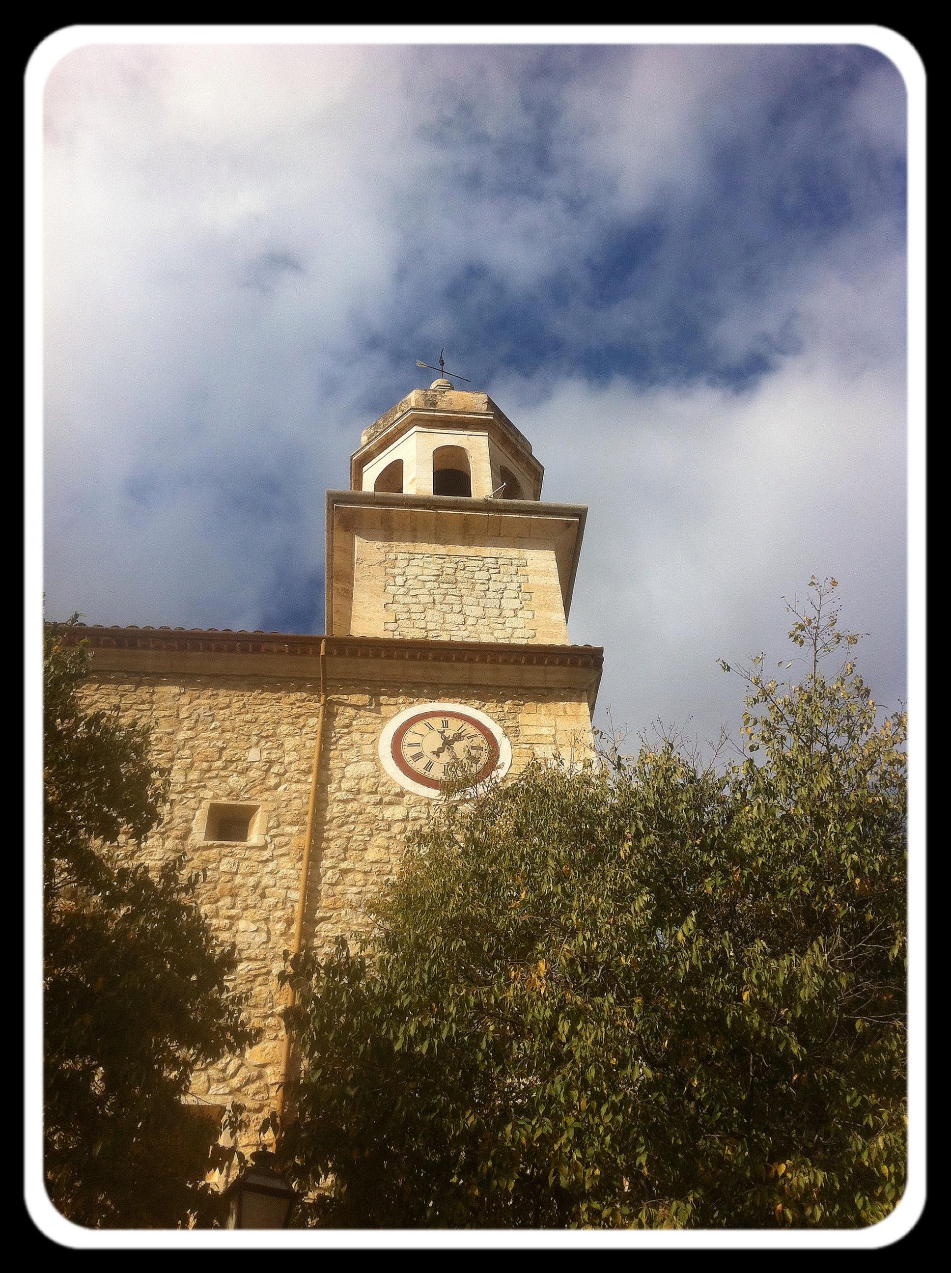 Post Thumbnail of Ruta en coche por pueblos de Mallorca