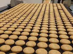 Post Thumbnail of Galletas Gelabert en Porreres: galletas de oli artesanas de Mallorca