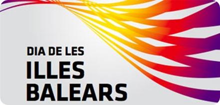 Post Thumbnail of Actividades para el dia de les Illes Balears 2013