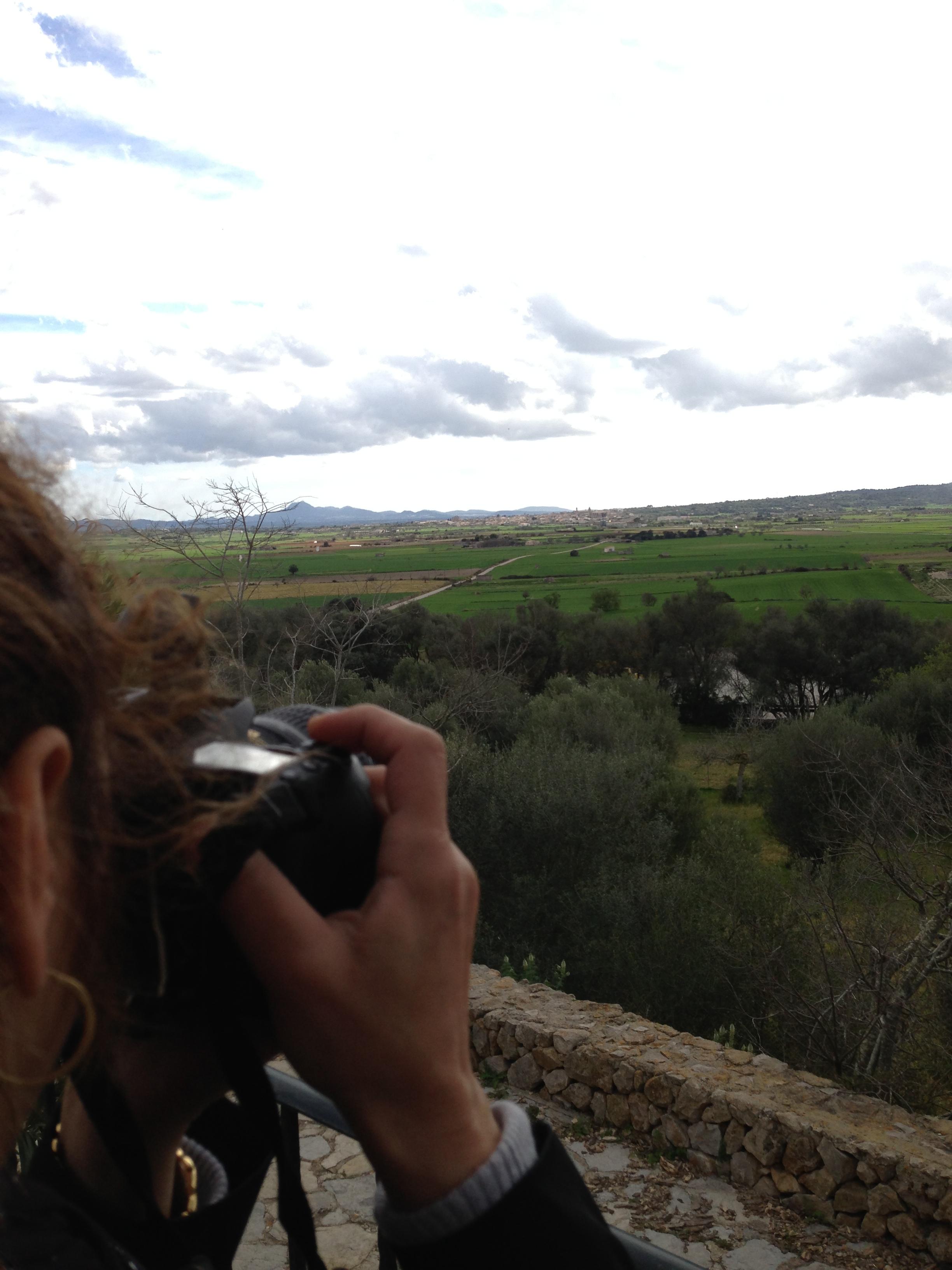 Post Thumbnail of Ruta por el interior de Mallorca: Santa Margalida, Ariany, Petra y Sineu