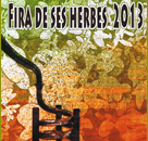 Post Thumbnail of Feria de Ses Herbes en Selva 2013