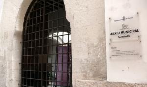 Que visitar en Palma de Mallorca exposición sobre el Cardenal Despuig
