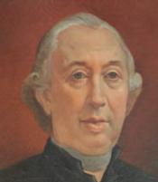 Post Thumbnail of Que visitar en Palma de Mallorca: exposición sobre el Cardenal Despuig