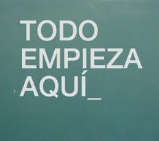 Post Thumbnail of Porque Quevisitarenmallorca.com ?