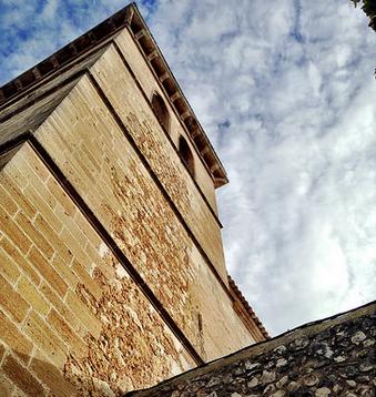 Post Thumbnail of Ferias de Mallorca: feria de Sa Perdiu en Montuiri