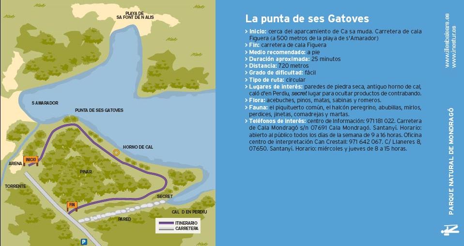 itinerario_4_parque_nacional_mondrago