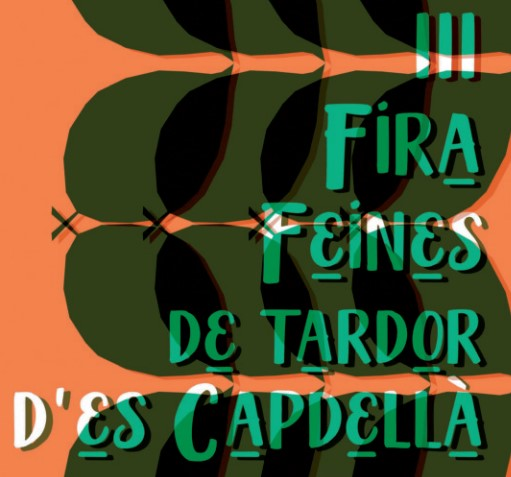 Post Thumbnail of Capdella y su feria de otoño