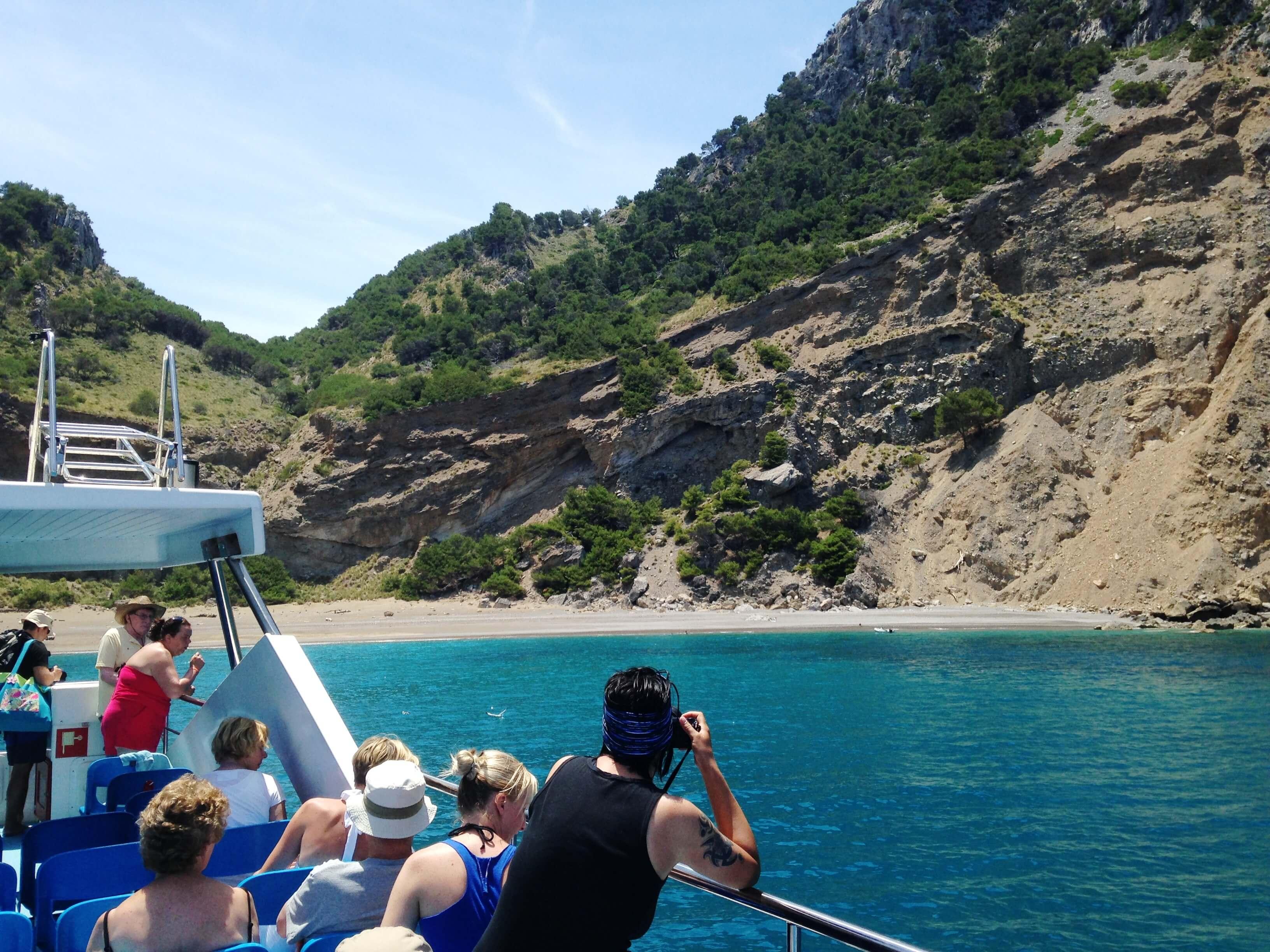 Post Thumbnail of 10 lugares para visitar y ver Paisajes Espectaculares en Mallorca