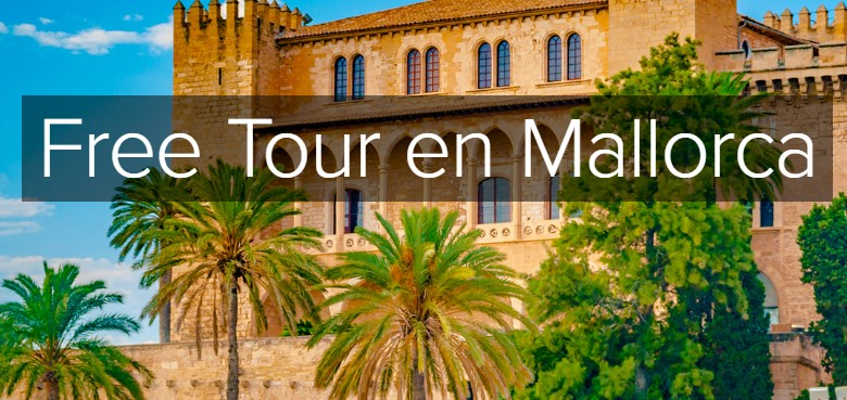 Post Thumbnail of Los mejores free tours en Palma